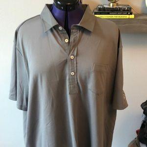 RLX golf shirt from Ryder Cup 2016
